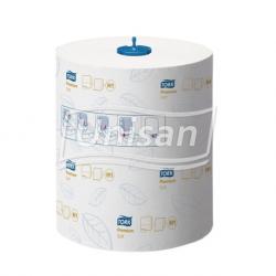 Tork Premium Toalha de Mão Suave em Rolo