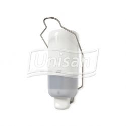 Tork Dispensador para Sabonete Líquido com Avalanca de cotovelo