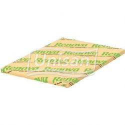 Papel Vegetal Renova 50x75