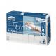Tork Premium Toalha de Mão Interfolha