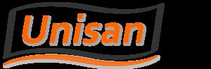UNISAN - Loja Online de Produtos de Higiene e Limpeza